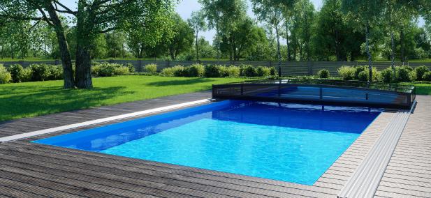 98b266d984 Bazén - bazénové sety